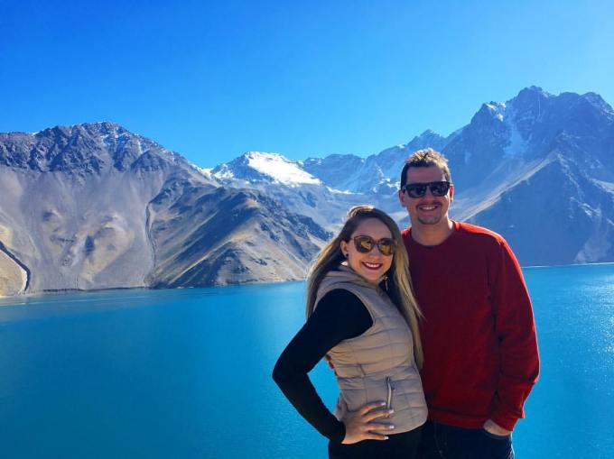 viaje casal