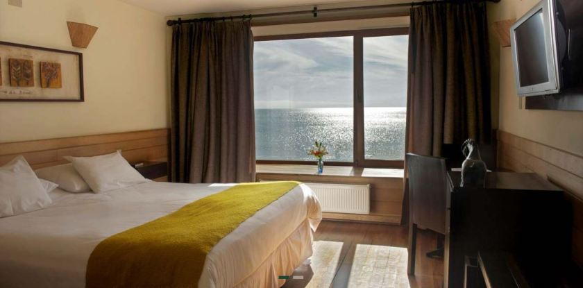 hotel bellavista2