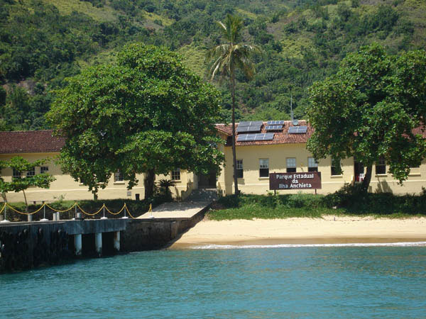 ilha-anchieta-ruinas-ubatuba7