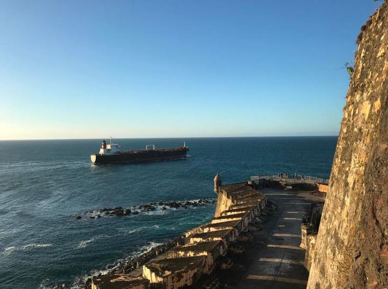 castelo porto rico3