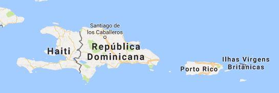 mapa porto rico 2