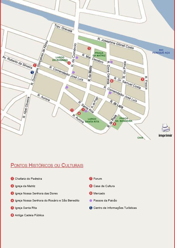mapa_centro_historico2 paraty