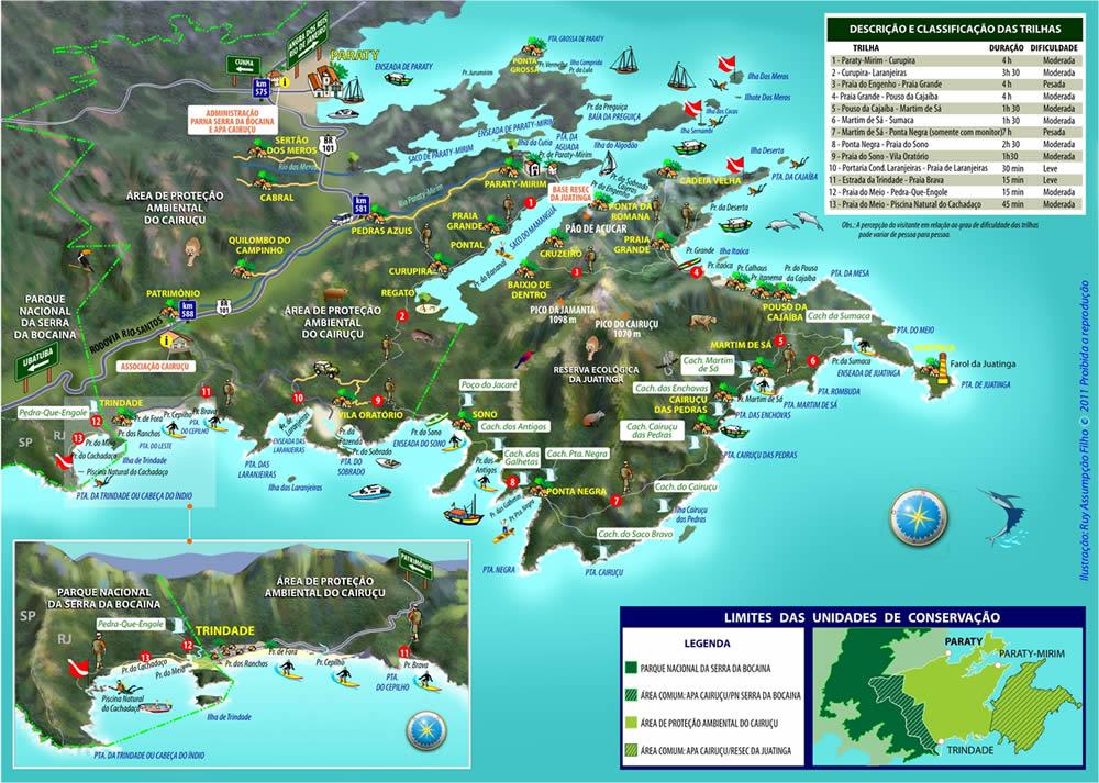 mapa_paraty
