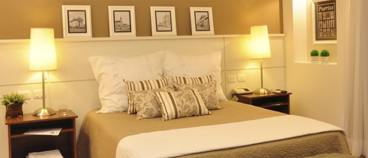 suite hotel planalto ponta grossa - Copia