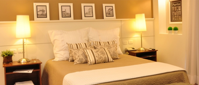 suite hotel planalto ponta grossa - Copia